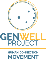 GenWell Project
